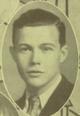 Alton Skinner Jr.