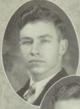 John Woodrow Wilson