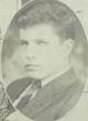 MG Daniel Kramer Edwards