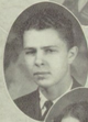 Lewis Gordon Garrard