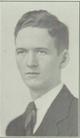 Willis Thomas Carpenter Jr.
