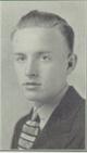 Floyd Rupert Clark