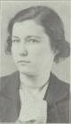 Marian Burch O'Brient
