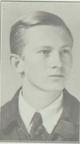 "Henry Seeman ""Hank"" Lougee"