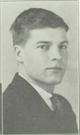 Samuel Carl Southerland Jr.