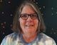 Debbie Jones Vietzke