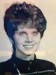 Ann Brown Jurney