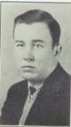 Raymond Morrison Webb Jr.