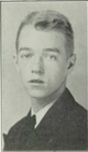 Clarence Dee Nabers Jr.
