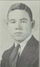 Woodard Fleming Russell