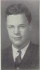 """Stewart Murray """"Skip"""" Alexander Jr."""