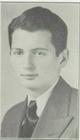Homer Emanuel Montsinger Jr.
