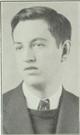 Karl Rudolph Roll