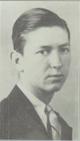 Walter E. Page Jr.