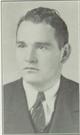 Edmond Dixon Woody III