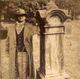 Macomb County Cemeterian