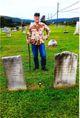 Calvin James Wetzel Jr.-20609