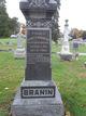 Profile photo:  Henry E. Branin