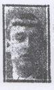 George Edwin Ellison