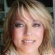 Rhonda Parris Mcmahel