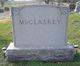 Ida Belle <I>Wakefield</I> McClaskey