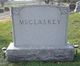 Hiram McClaskey