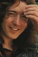 Profile photo:  Rory Gallagher