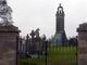 Ardclone Roman Catholic Cemetery