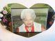 Profile photo:  Beryl Lillian <I>Gilbertson</I> Slamp