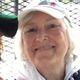Janice Teston Cathcart