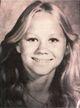 """Profile photo:  Suzanne Arlene """"Suzie"""" Bombardier"""