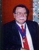 Thomas Joseph Emery Sr.