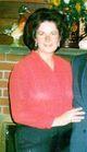 Carol Ann <I>Crawley</I> Emery