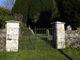 Affane Old Church of Ireland Graveyard