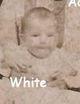 Profile photo:  White Hollis Acuff