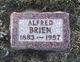 Alfred Louis Brien