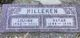 Lillian Eleanor <I>Christianson</I> Hilleren