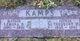 Lenora Dorothy <I>Kline</I> Kamps