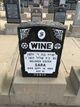 Sara Wine