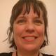 Julie Cabitto