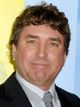 Profile photo:  Stephen Hillenburg