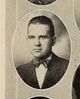 Dr William Everett Derryberry