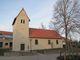 Alte Dorfkirche Mascherode