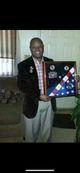 Willie James Dunn Jr.