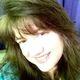 Rebecca Jade