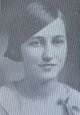 Profile photo:  Jane Katherine <I>Kriechbaum</I> Brewer