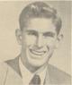 Profile photo: Dr John Ford Acree Jr.