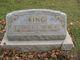 E. Christy King