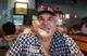 Gary Hodi