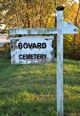 Bovard Cemetery